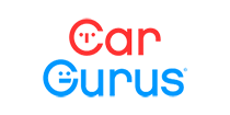 Car Gurus Logo