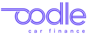 Car Finance Norwich